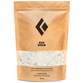 Black Diamond Plus Gold Loose Chalk 100g